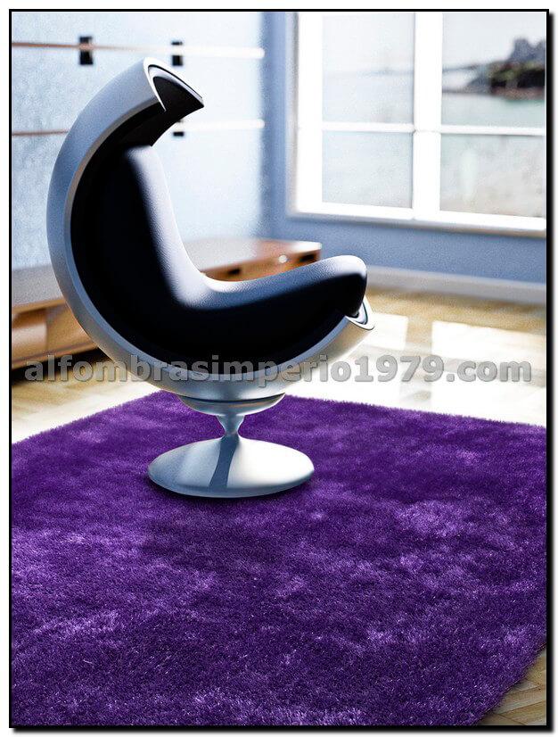 Alfombras lisas pelo alto y corto alfombras imperio 1979 - Alfombras lisas baratas ...