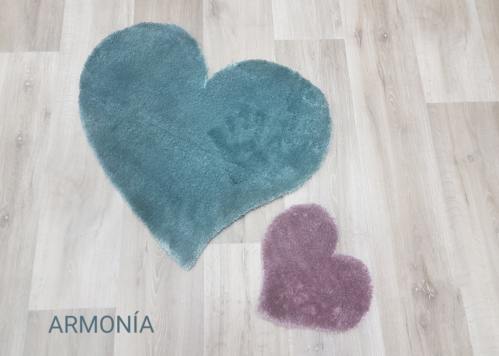 Alfombra a Medida ARMONIA