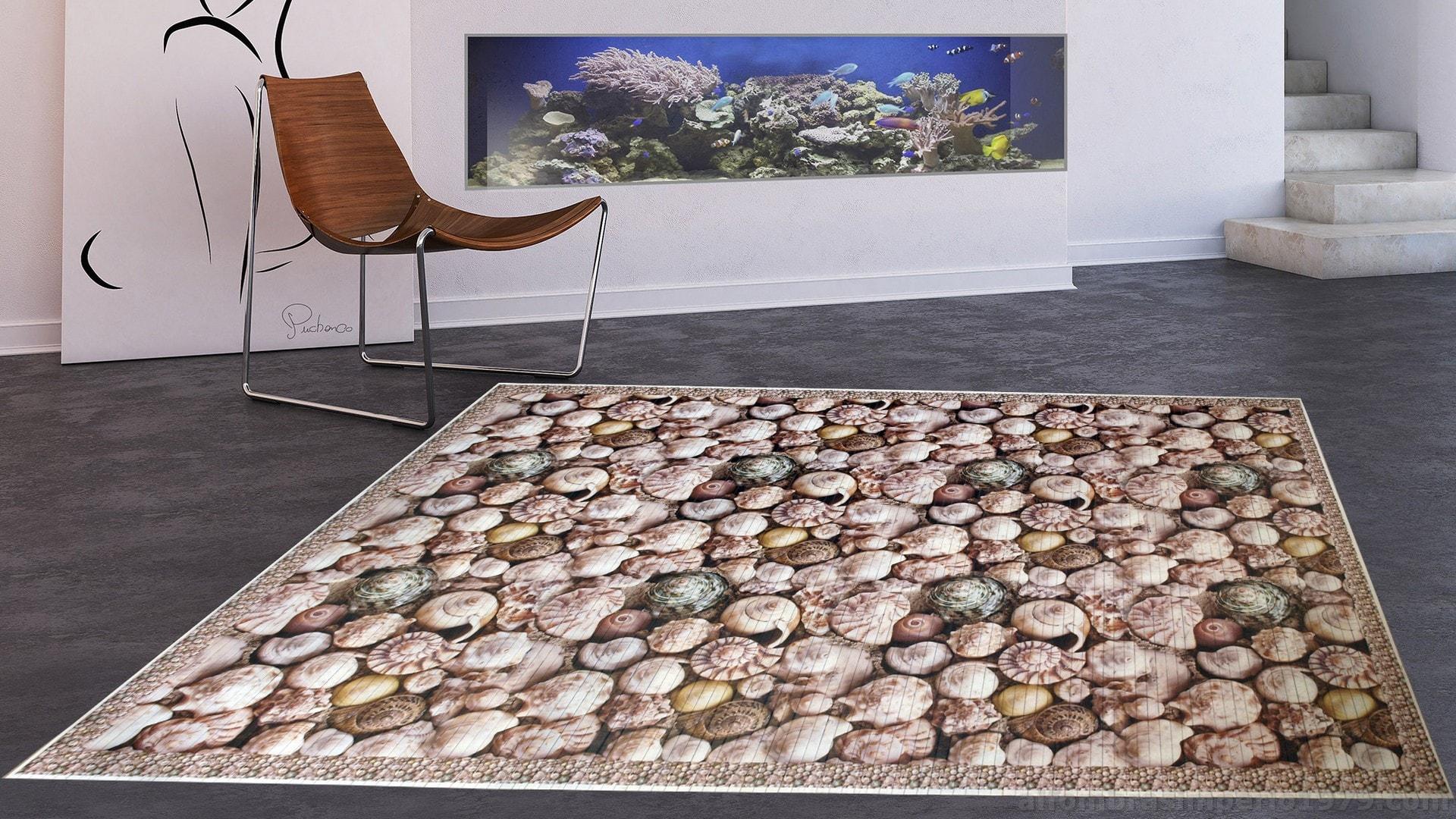 Alfombras imperio 1979 tienda de alfombras online for Alfombras online