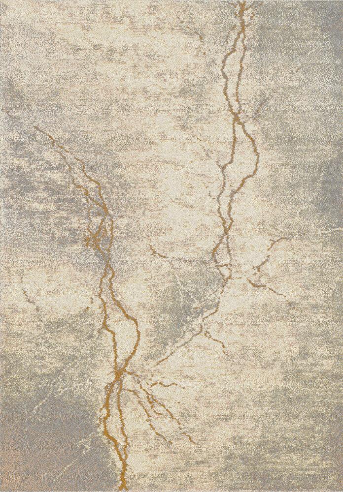 Alfombra Moderna BUKIT 16134