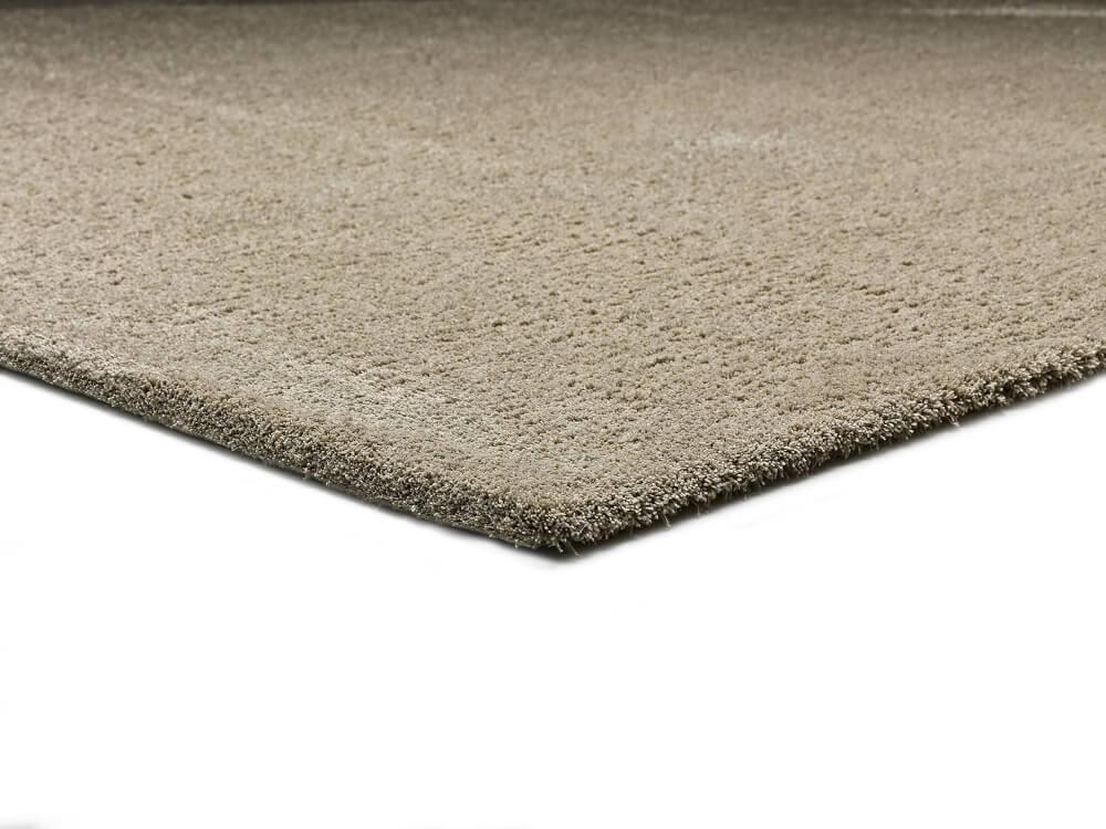 Alfombra a medida celine alfombras a medida for Alfombras sinteticas a medida