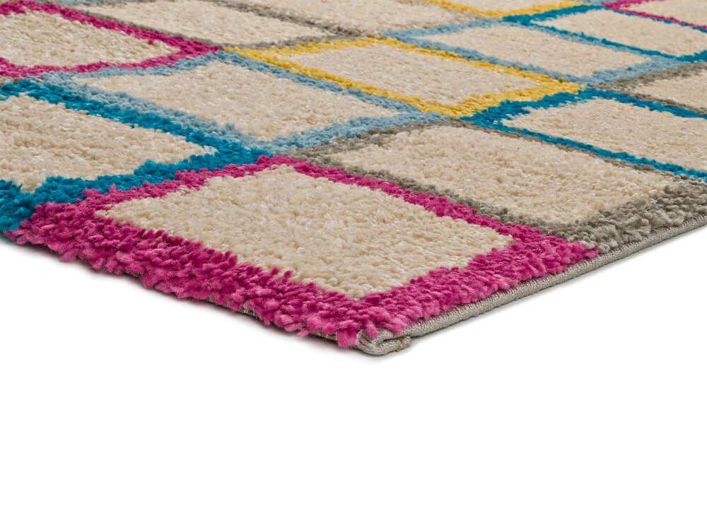 alfombra infantil cuore 15043 alfombras infantiles