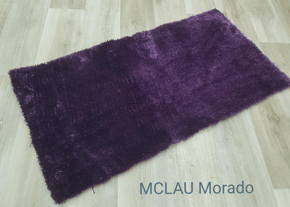 Alfombra A Medida MCLAU