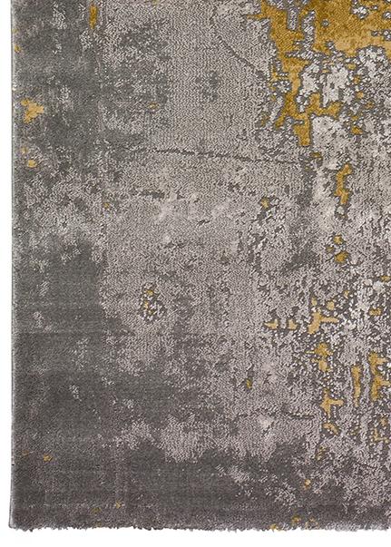 Alfombra Moderna MESINA 23127