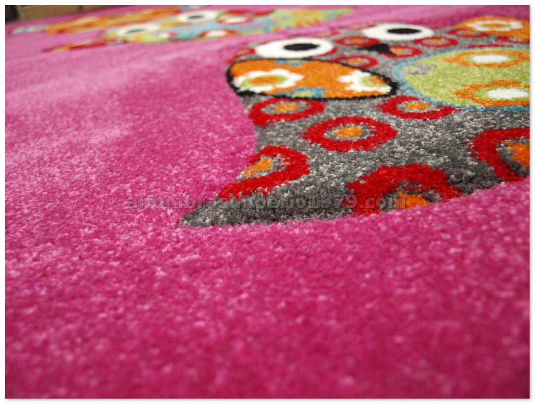 alfombra infantil kinder 793 alfombras infantiles