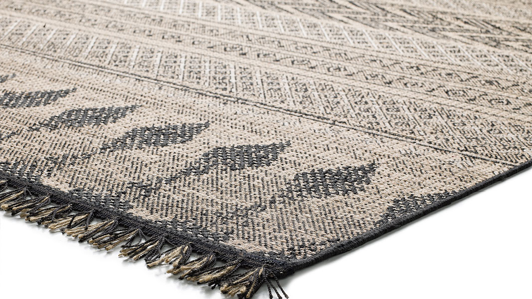 Alfombra kenya 8651 alfombras outlet colonial rustico - Outlet alfombras ...