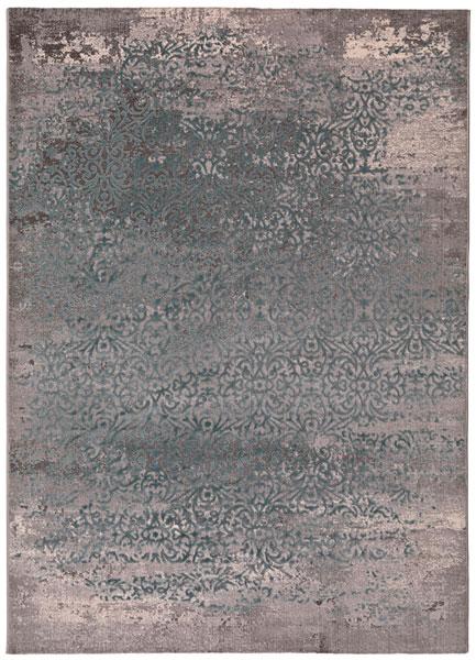 Alfombra Moderna DANNA 23016