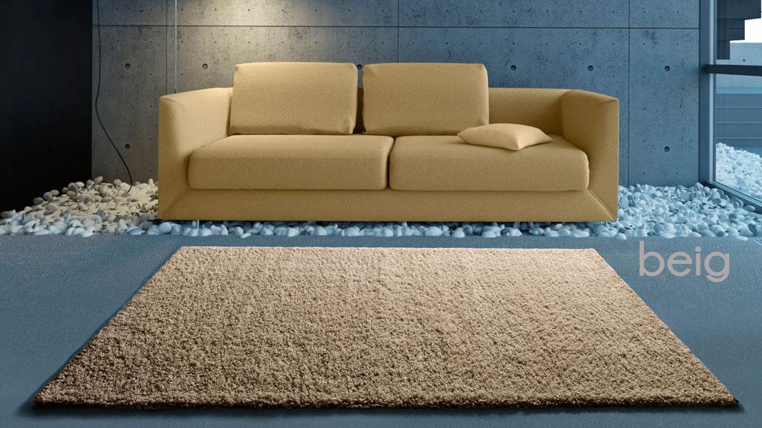 Alfombras lisas hanna alfombras lisas pelo alto y corto Alfombras lisas