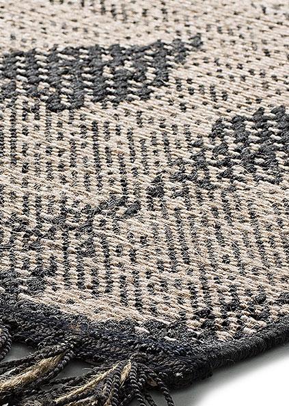 Alfombra KENYA 8651