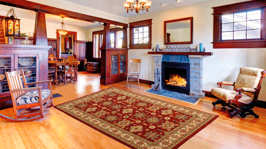 Alfombras clasicas alfombras imperio 1979 for Alfombras de buena calidad