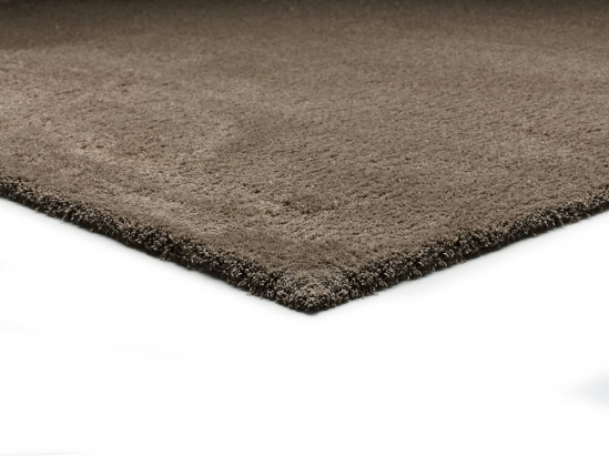 Alfombra a medida cashmere alfombras a medida for Alfombras sinteticas a medida