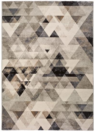 Alfombra Moderna FUSION 16264