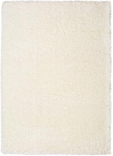 Alfombra lisa floki alfombras lisas pelo alto y corto Alfombras lisas