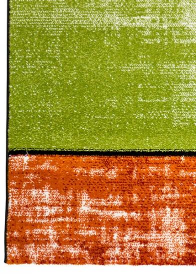Alfombra Moderna LUCY 21758