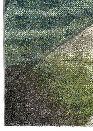 Alfombra Moderna MATRIX 21323