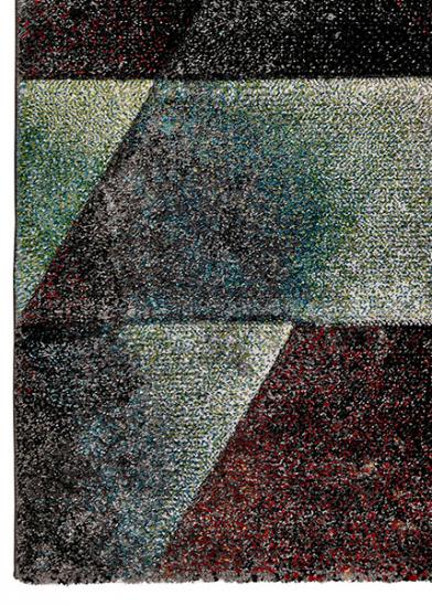 Alfombra Moderna MATRIX 21423