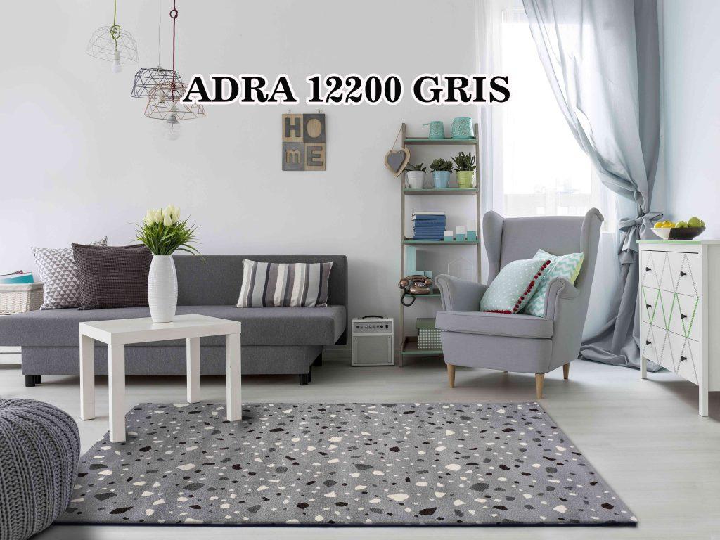 ADRA-12200-GRIS---AMB