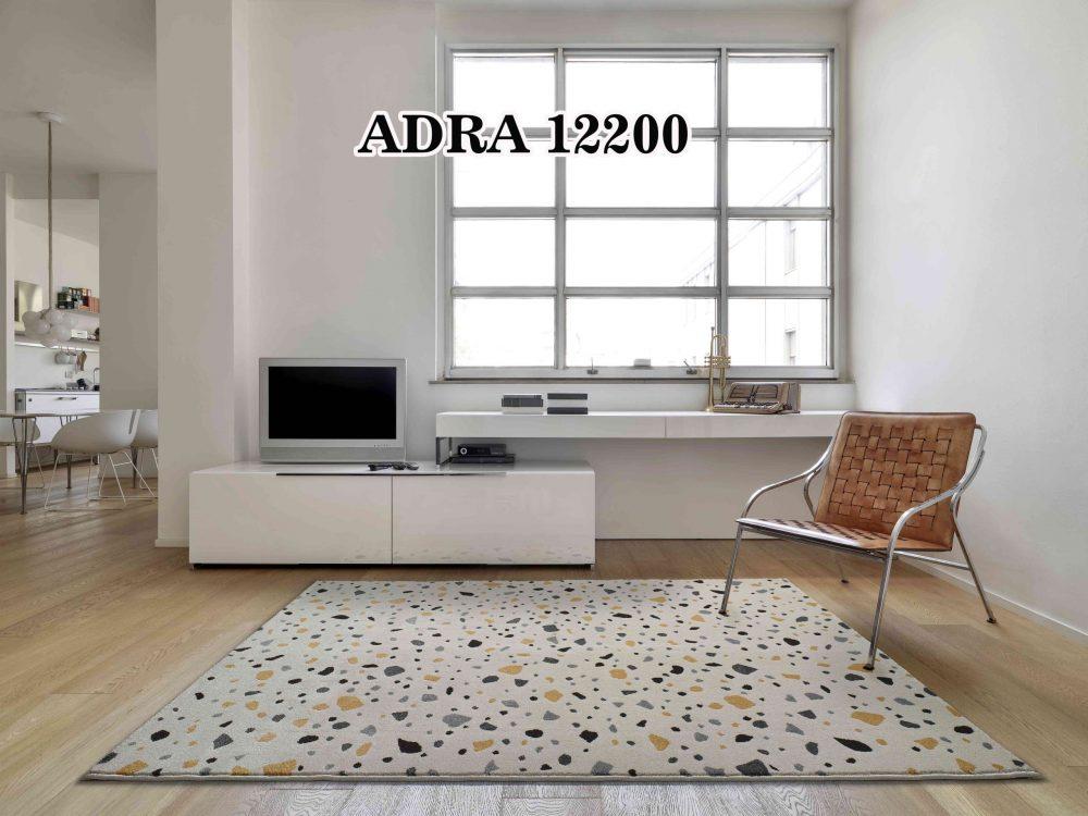 Alfombra ADRA 12200