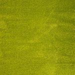 Catay verde