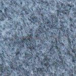 Moqueta Ferial gris jaspe