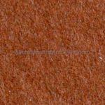 Moqueta Ferial marrón