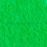 Moqueta Ferial verde césped