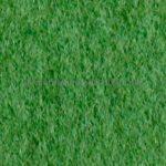Moqueta Ferial verde hoja