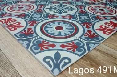 ALFOMBRA-LAGOS-491M